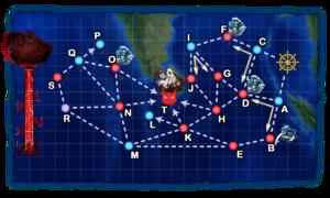 Bản đồ 4 4-5 Map.png