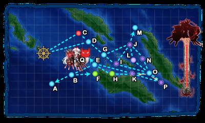 Bản đồ 5 5-3 Map.png