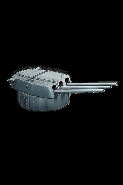 16inch Mk.I Triple Gun Mount 298 Equipment.png