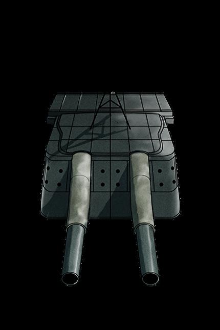 20.3cm (No.3) Twin Gun Mount 050 Equipment.png