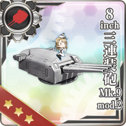 8inch Triple Gun Mount Mk.9 mod.2 357 Card.png