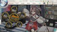 """KanColle (HTML5 Mode) - Rainy-Summer 2020 Event E-4 Hard """"Aircraft Carrier Princess"""" Final Run"""