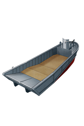Daihatsu Landing Craft 068 Equipment.png