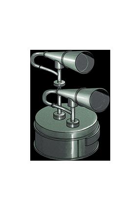 Type 22 Surface Radar 028 Equipment.png