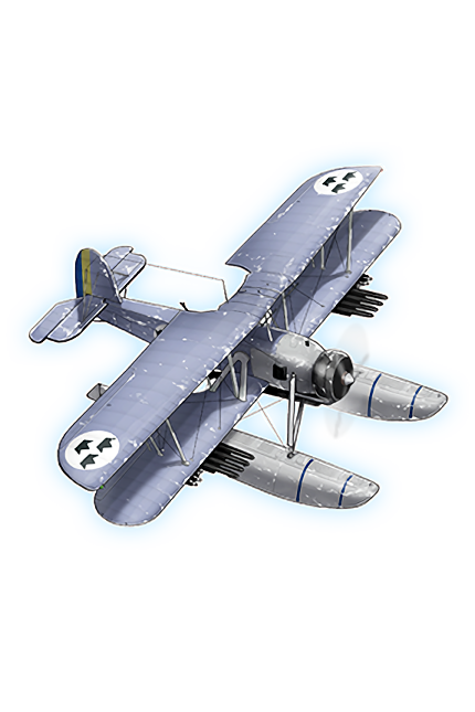 Swordfish Mk.III Kai (Seaplane Model Skilled) 369 Equipment.png