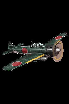 Zero Fighter Model 52C (w Iwai Flight) 153 Equipment.png