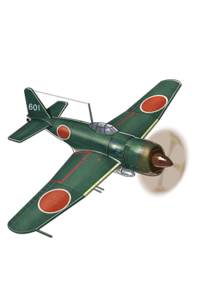 Reppuu (601 Air Group) 110 Equipment.png