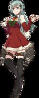 Suzuya Christmas Full