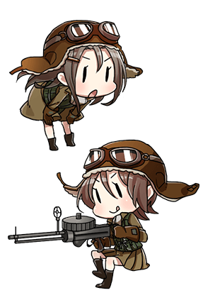 Type 96 Land-based Attack Aircraft 168 Character.png
