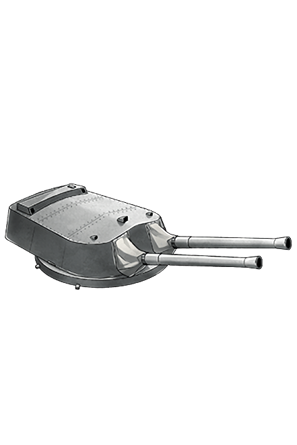 38.1cm Mk.I Twin Gun Mount 190 Equipment.png