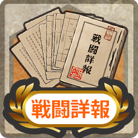 Item Card Action Report.png