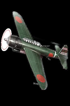 Tenzan Model 12 (Murata Squadron) 144 Equipment.png