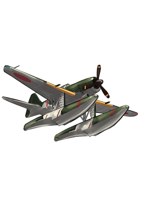 Zuiun (634 Air Group Skilled) 237 Equipment.png