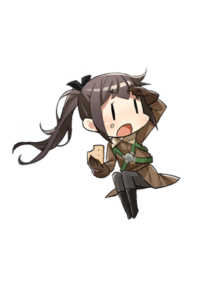 Type 4 Fighter Hayate 218 Character.png