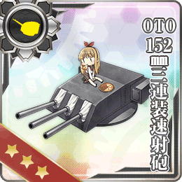 OTO 152mm Triple Rapid Fire Gun Mount 134 Card.png