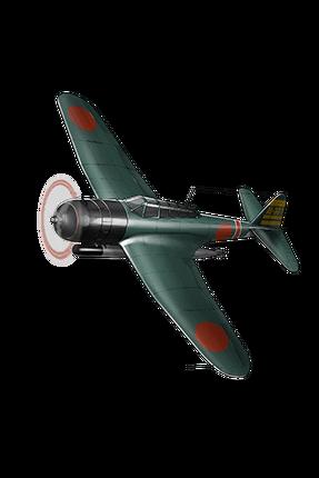 Type 97 Torpedo Bomber 016 Equipment.png