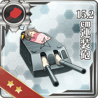 15.2cm Twin Gun Mount 065 Card.png