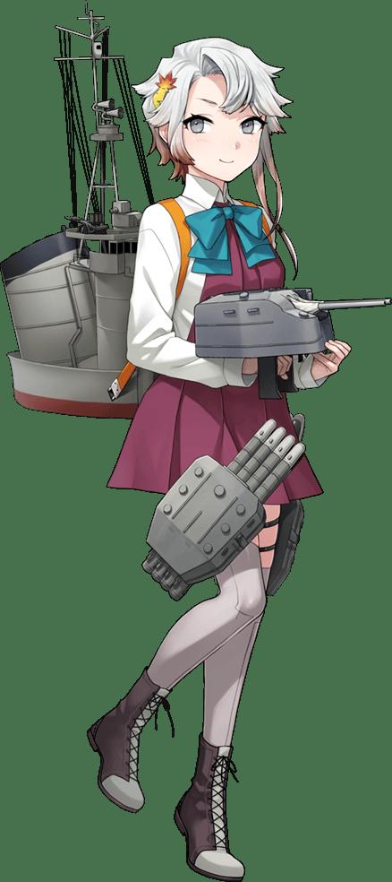 Akishimo