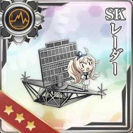 SK Radar 278 Card.png