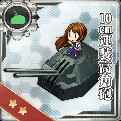 10cm Twin High-angle Gun Mount 003 Card.png