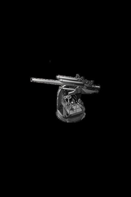 12cm Single High-angle Gun Mount 048 Equipment.png