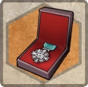 Medal Reward.png