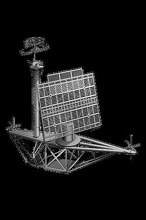 SK + SG Radar 279 Equipment.png