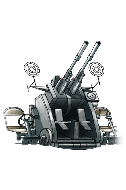 25mm Twin Autocannon Mount 039 Equipment.png