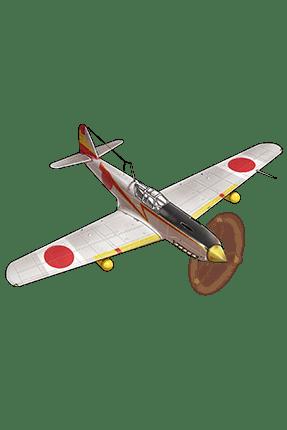 Type 3 Fighter Hien 176 Equipment.png