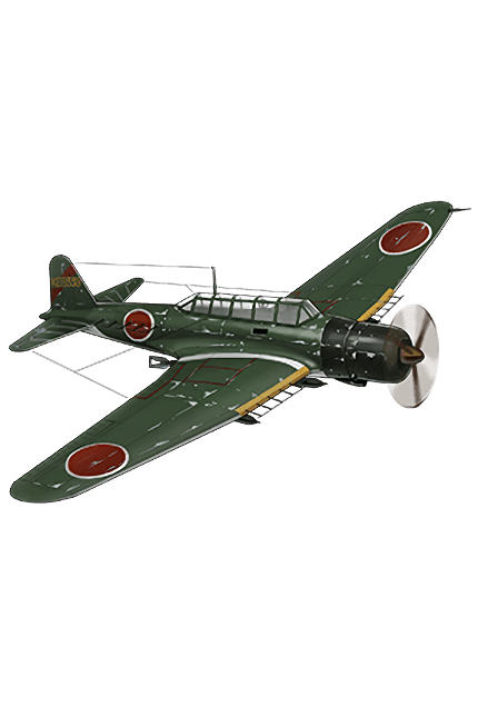 Type 97 Torpedo Bomber (931 Air Group Skilled) 302 Equipment.png