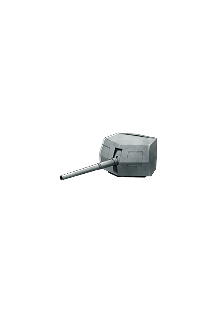 12cm Single Gun Mount Kai 2 293 Equipment.png