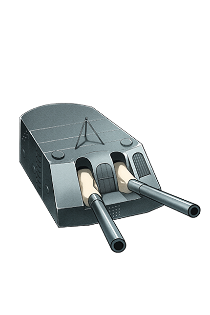 15.2cm Twin Gun Mount 065 Equipment.png