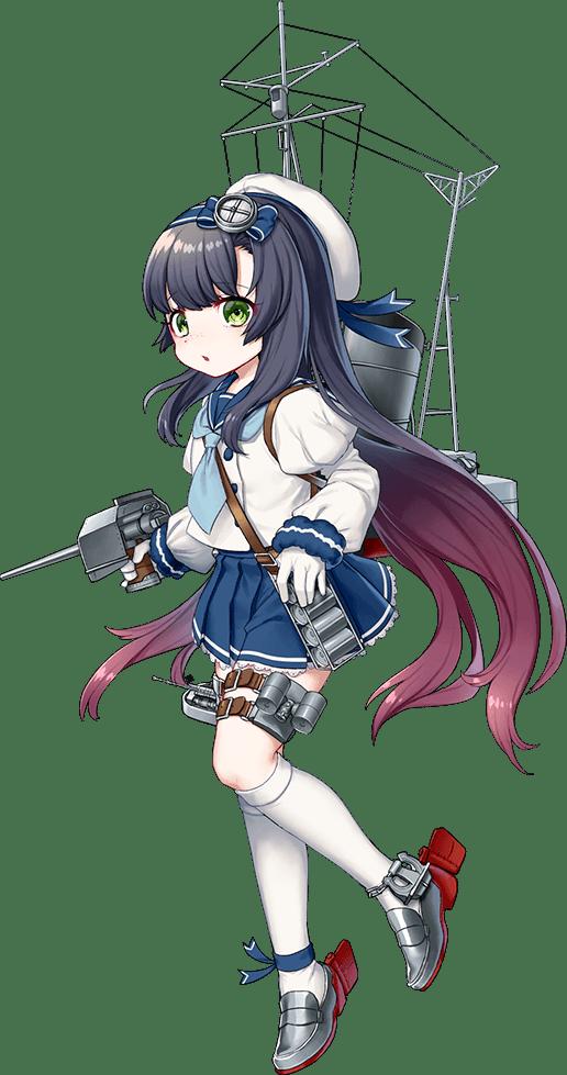 Matsuwa