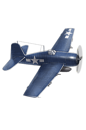 F6F-5 206 Equipment.png