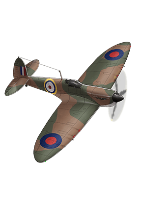 Spitfire Mk.I 250 Equipment.png