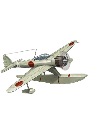 Type 2 Seaplane Fighter Kai 165 Equipment.png