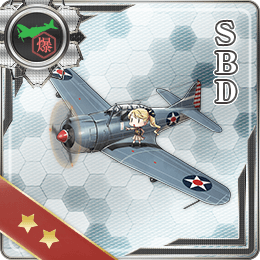 SBD 195 Card.png