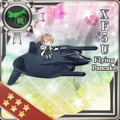XF5U 375 Card.png