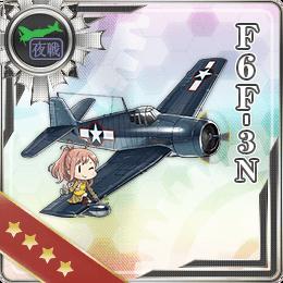 F6F-3N 254 Card.png