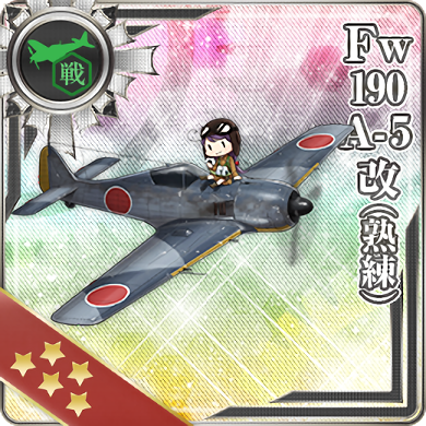 Fw 190 A-5 Kai (Skilled) 353 Card.png