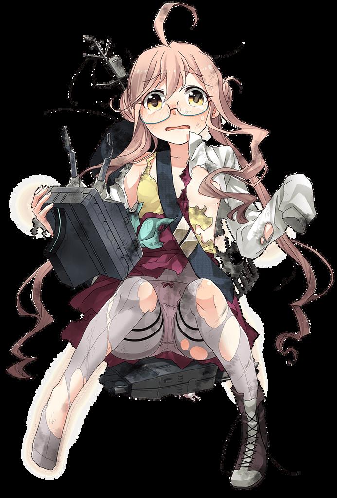 Makigumo Full Damaged.png