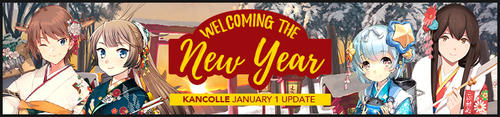 Wikia 2020 January 1st Banner.png
