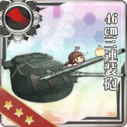 Equipment9-1