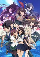 KanColle anime PI.jpg