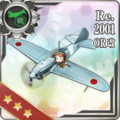 Re.2001 OR Kai 184 Card.png