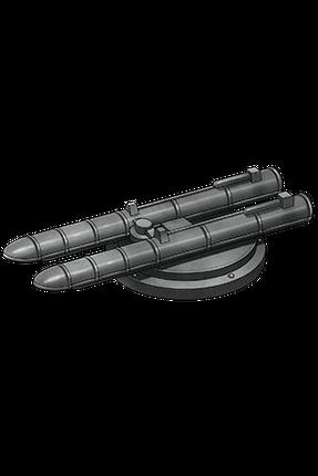 53cm Twin Torpedo Mount 174 Equipment.png