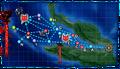 7-3 Map