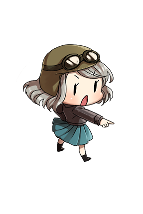 Bf 109T Kai 158 Character.png