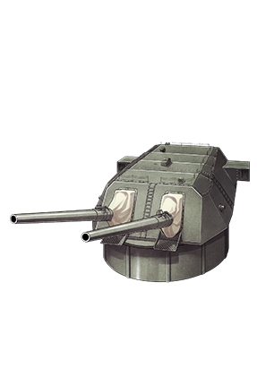Prototype 46cm Twin Gun Mount 117 Equipment.png