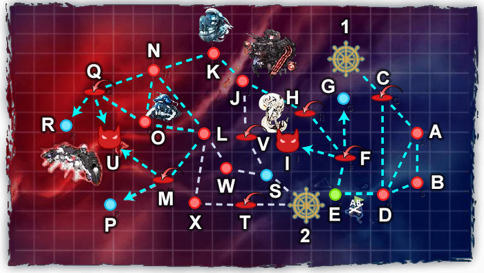 Winter 2017 Event E-3 Map.png